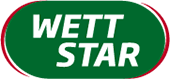 WETTSTAR.news
